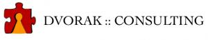 Dvorak :: Consulting